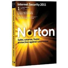 Norton Internet Security 1PC