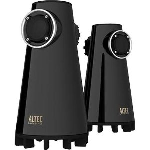 PC Options -> products -> Altec Lansing FX 3022
